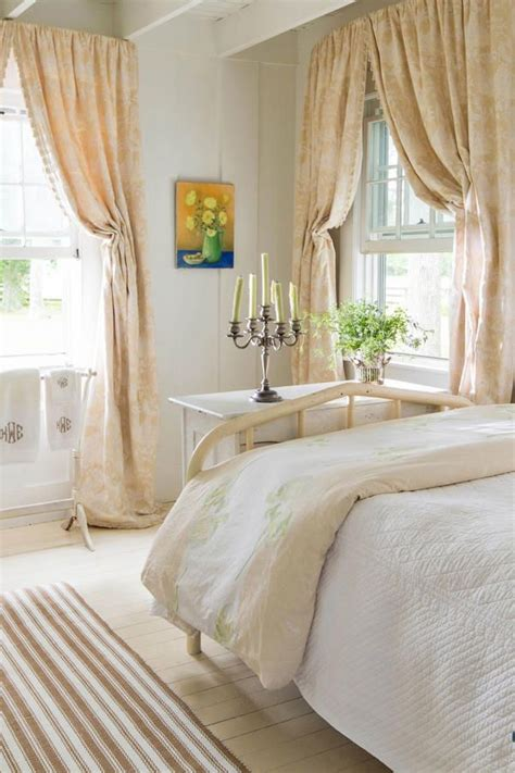 house days special rooms 1000 ideas about guest rooms on bedrooms meeting rooms and headboards