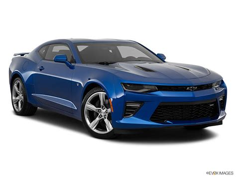 chevrolet camaro 1ss chevrolet camaro coupe 1ss 2017 for sale bruce chevrolet