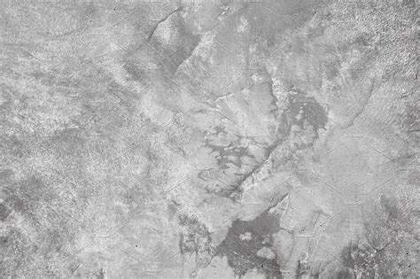 concrete background gray cement texture background abstract photos