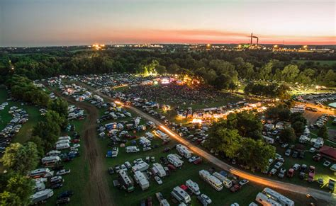 Romps In The Bushes by Romp 2016 Lineup Announced Owensboro Living