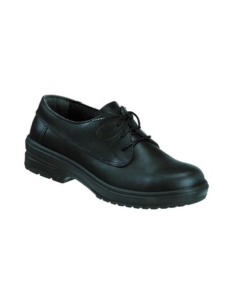 s safety shoes workwear alexandra