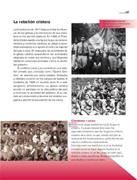 pagina de historia de 5 grado de primaria apexwallpapers com issuu historia 5to grado by sbasica