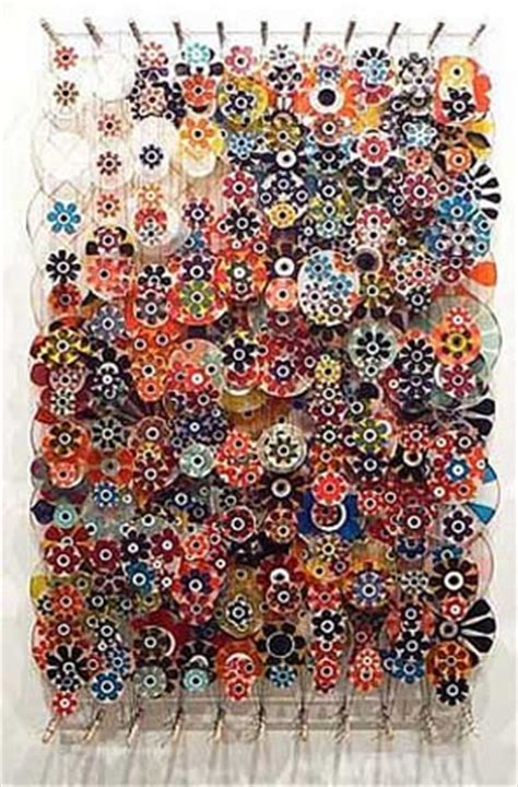 contemporary collage artists jacob hashimoto and jelle martens contemporary collage