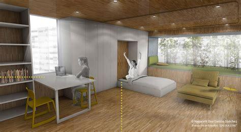 3d dise o de interiores estudio de dise o de interiores con grado en dise o de