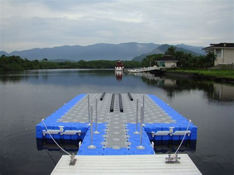 floating boat docks cost temporary floating dock modular floating dock systems