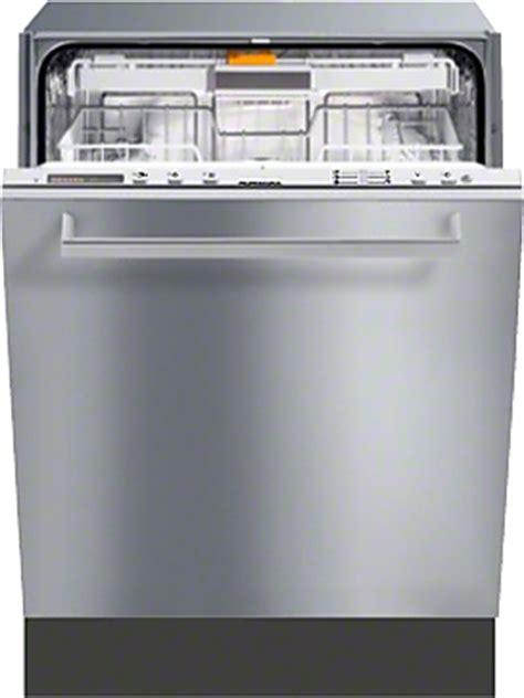 Difference Lave Vaisselle Semi Encastrable Et Encastrable by Lave Vaisselle Semi Integrable Definition Appareils