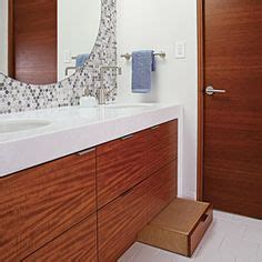 Bathroom Vanity Toe Kick Height 1000 Images About Water Solutions On Portable
