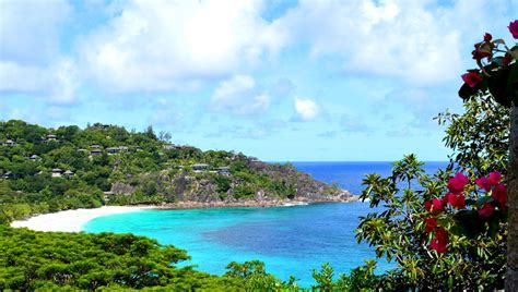 best resort seychelles the 4 best resorts in the seychelles
