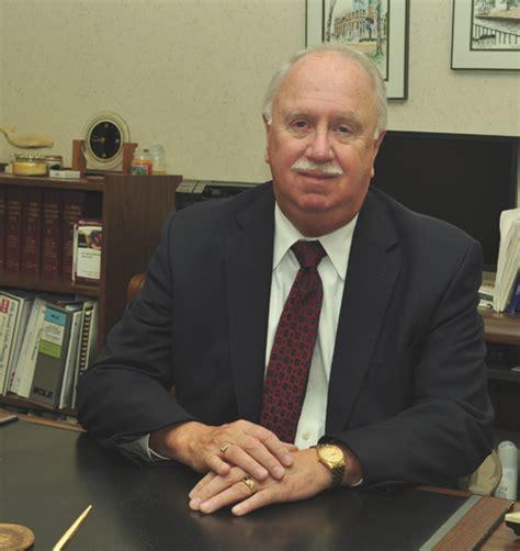 Social Security Office Danville Il by Divorce Lawyer Divorce Lawyers Danville Il