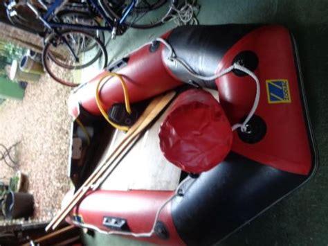 rubberboot buitenboordmotor rubberboot zodiac met buitenboordmotor advertentie 453832