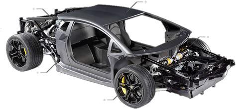 Lamborghini Aventador Drivetrain by New Sports Car Lamborghini Aventador 2012 Beautiful