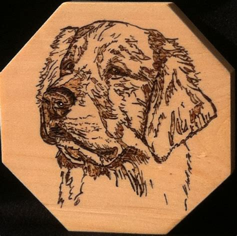 wood burning craft projects 954 best images about wood burning on wood