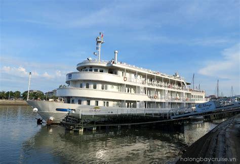 best last minute cruise deals luxury cruise last minute deals detland