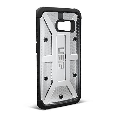 Casing Uag Armor Gear Maverick Hardcase Samsung Galaxy Note 5 armor gear for samsung galaxy s6 edge android authority