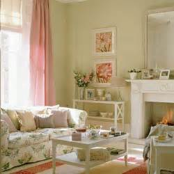 floral living room furniture new home interior design collection of country living