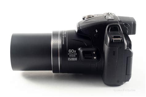 nikon p600 nikon p600 zoom 60x in test