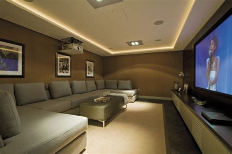 Ceiling Soffit Lighting by What Is The Source Type Of Lighting In The Ceiling Soffit