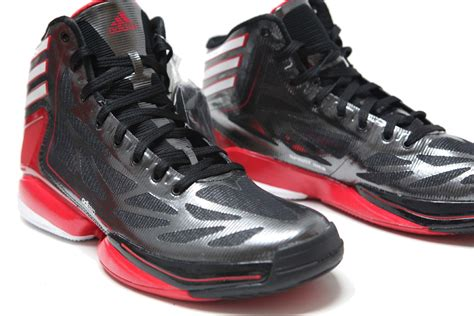 adizero light 2 basketball shoes galleon adidas adizero light 2 basketball shoes