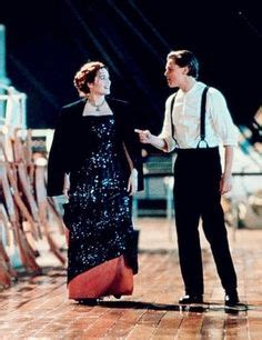 titanic film shooting 1000 images about kate winslet fave actress on pinterest