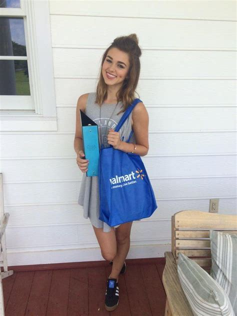 17 best images about sadie 17 best images about luv sadie robertson on pinterest