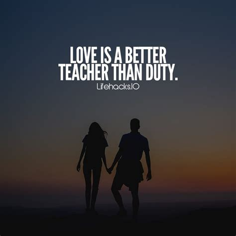 images of love quotes love quote www pixshark com images galleries with a bite