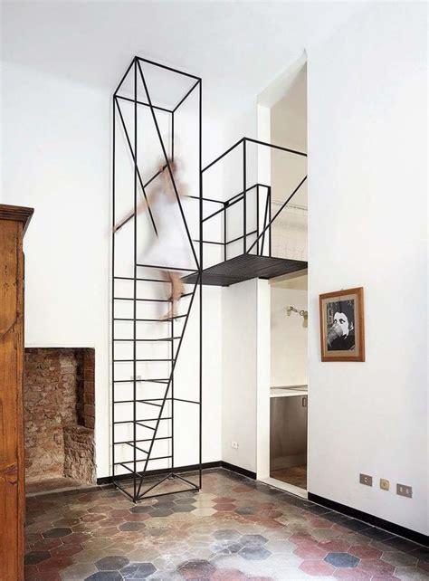 Escalier En Colimaçon by Quelques Liens Utiles