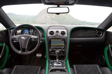 bentley continental gt3 r bentley continental gt review and rating motor trend