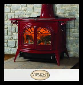 Hearth And Patio Tallahassee Fl Wood Pellet Stoves Hearth Patio Sales And Service