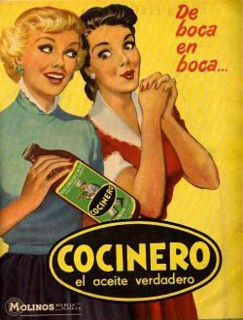 imagenes propagandas antiguas mejores 799 im 225 genes de publicidades en pinterest