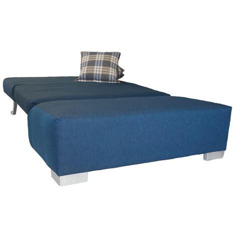 small double futon sofa bed home desain gallery ideas small double sofa bed
