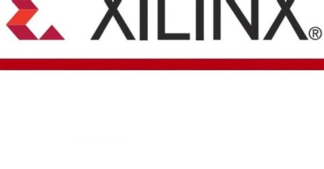 design engineer xilinx xilinx 7 series fpgas the logical advantage eenews europe