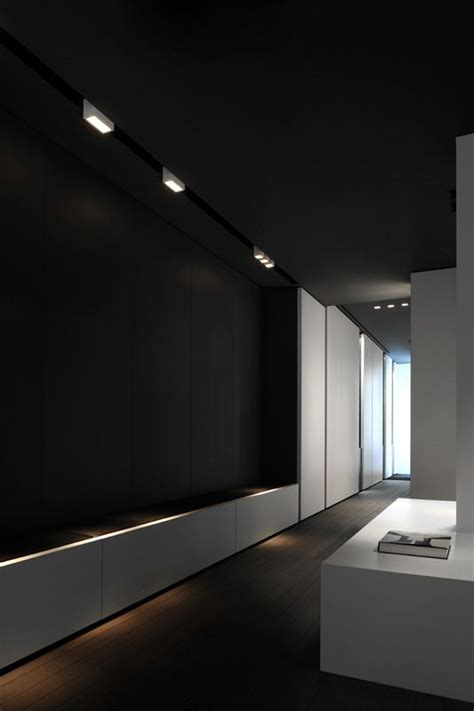 25 best ideas about black ceiling on