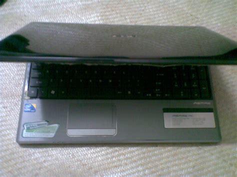 Laptop Acer Intel Inside I5 acer aspire 5745 i5 inside clickbd