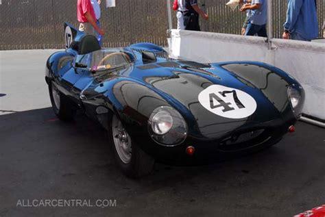 autotune rishton ltd uk kit car manufacturer kit car html