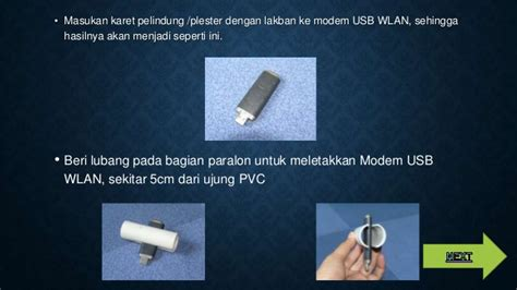 membuat antena tv dari wajan bolic cara membuat antena wajan bolic penguat sinyal modem usb wlan