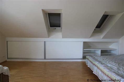 porta schlafzimmer schränke godmorgon ikea unterschrank m 246 bel unter dachschr 228 ge