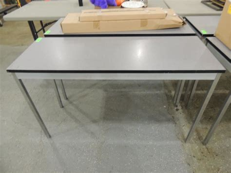 laminate desk tops laminate top desk table