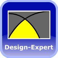 design expert qbd statcon senior consultant trainer sebastian hoffmeister
