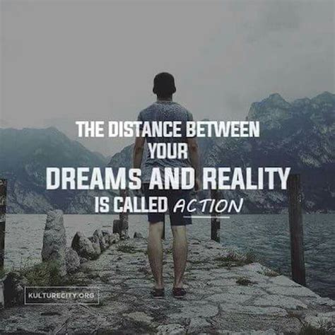 go your own way understanding mgtow 1000 chasing dreams quotes on pinterest chase your