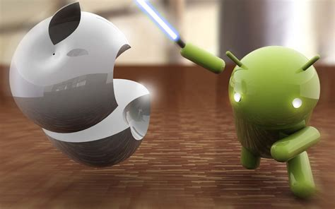 Android Or Apple by Android Versus Apple Which Platform Is Best For Business