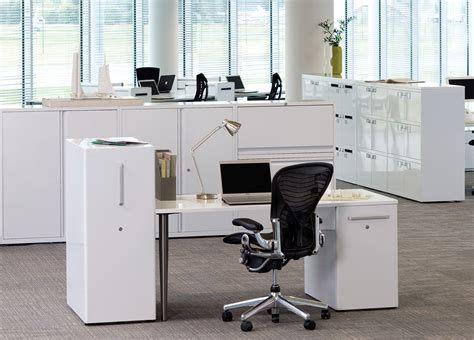 bisley office furniture europe s leading steel storage