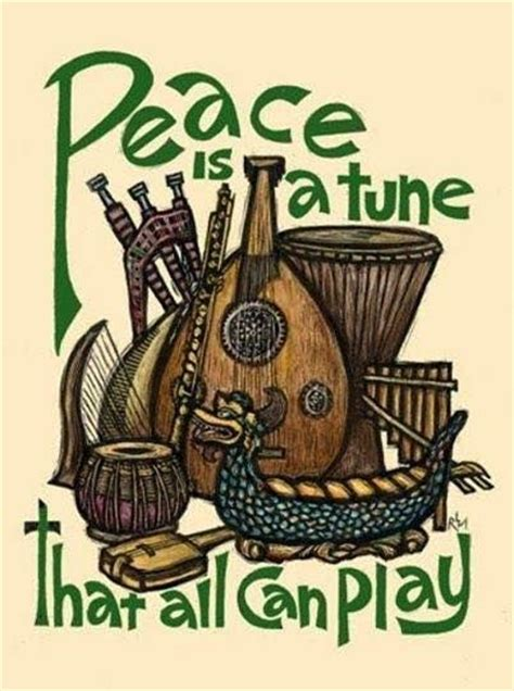 groundhog day world peace best 20 hippie peace quotes ideas on hippie