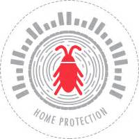 annual home protection plan home protection plan pests home pest control in augusta gardiner lewiston maine