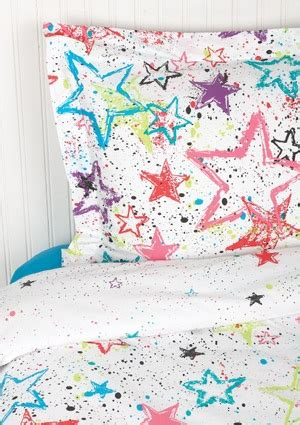 paint splatter bedding 17 best images about dream bed room on pinterest crayon