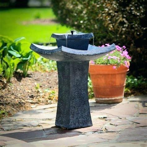 outdoor water fountains for sale outdoor garden sale large image for water for backyard outdoor water fountains