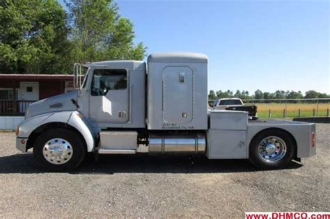 kenworth medium duty trucks kenworth medium duty truck for sale used 1997 for sale