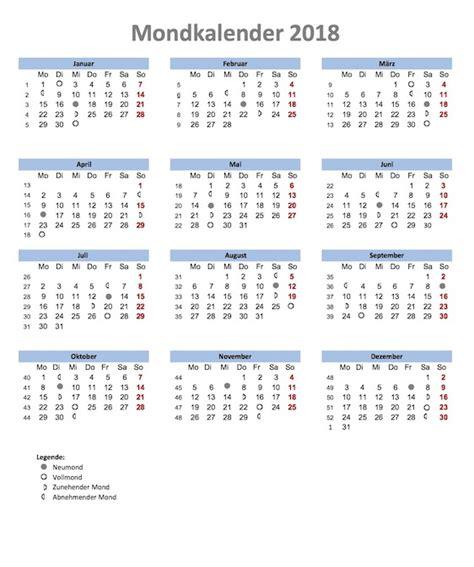 wann ist vollmond schweiz mondkalender vollmondkalender 2018 schweiz muster und