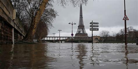 Eau Du Robinet Potable by Inondations L Eau Du Robinet Est Encore Potable