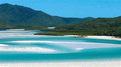 powerplay catamaran airlie beach whitsundays dive and snorkel liveaboard 2 nights