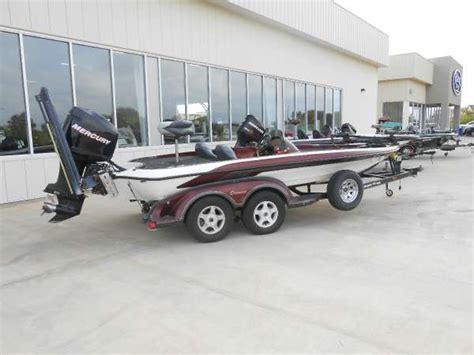 ranger boats norman ok 1999 ranger 518 vx sc norman oklahoma boats